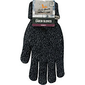 Field & Stream Cabin Gloves