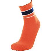 Field & Stream Team Color Cabin Socks