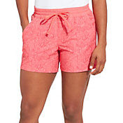 Field & Stream Women's Harbor II Shorts