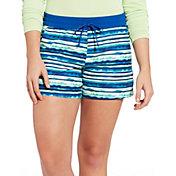 Field & Stream Women's Harbor II Shorts