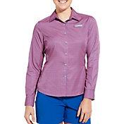 df837624 Women's Shirts, Tops, Sportswear & Tees | Field & Stream