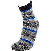 Field & Stream Men's Cozy Cabin Crew Socks
