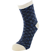 Field & Stream Women's Cozy Cabin Crew Socks
