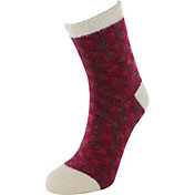 1d8fd700a Product Image Field   Stream Women s Cozy Cabin Crew Socks