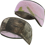 Field & Stream Women's Reversible Headband