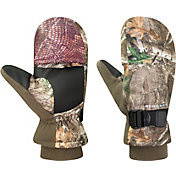 Field & Stream Women's HeatSeal Hunting Gloves
