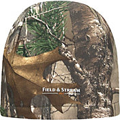 Field & Stream Women's Debossed Reversible Beanie