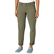 Field & Stream Women's Slim Cargo Utility Pants