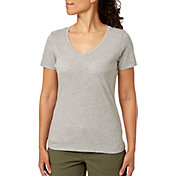 Field & Stream Women's Everyday Short Sleeve V-Neck T-Shirt