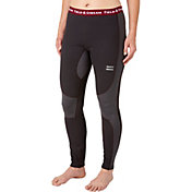 Field & Stream Women's Base Defense Arctic Chill Leggings