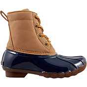Field & Stream Kids' Merrimack Winter Boots