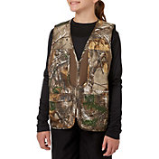 3f0da4796 Shop Field   Stream Youth Hunt Clothing