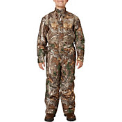 Field & Stream Youth True Pursuit Coverall