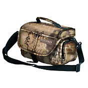 Foxpro Carrying Case
