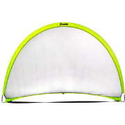 Franklin 4' x 3' Pop-Up Soccer Goal