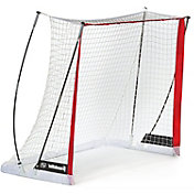 "Franklin 50"" Fiber-Tech Street Hockey Goal"