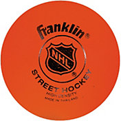 Franklin High Density Street Hockey Ball