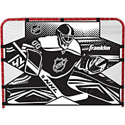 Franklin NHL 54'' Tournament Hockey Shooting Target