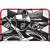 Franklin NHL 72'' Championship Hockey Shooting Target