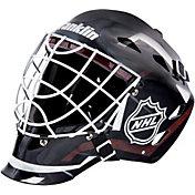Franklin NHL Street Hockey Goalie Mask