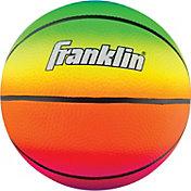 Franklin Vibe Playground Basketball