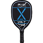 Franklin Sports Volt Wooden Pickleball Paddle