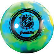 Franklin Extreme High Density Street Hockey Ball