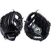 Franklin 11'' Youth Field Master Series Glove
