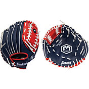 Franklin 12'' Youth Field Master Glove 2018
