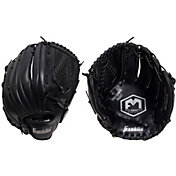 Franklin 13'' Youth Field Master Series Glove
