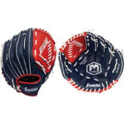 Franklin 13'' Youth Field Master Glove 2018