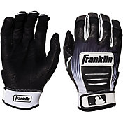 Franklin Youth CFX Pro Revolution Batting Gloves