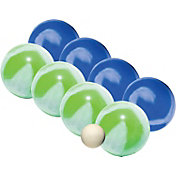 Franklin Sports Soft Bocce Set