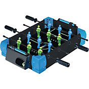 "Franklin Sports Glomax® 20"" Pro Kick Foosball"