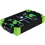 "Franklin Sports Glomax® 20"" Air Hockey Table"