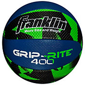 Franklin Micro Prizm Basketball