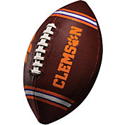 Franklin Clemson Tigers Junior Football