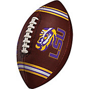 Franklin LSU Tigers Junior Football