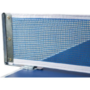 Franklin Sports Performance Net and Post Set