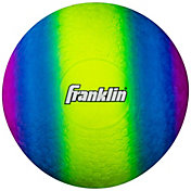 "Franklin Vibrant Series 5"" Ball"