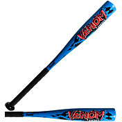 Franklin Venom T-Ball Bat 2018 (-11)