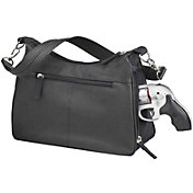 Gun Tote'n Mamas Classic Hobo Concealed Carry Handbag