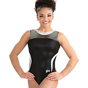2a7b224fbfa4 Gymnastics   Dance Leotards