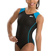 f9207afa5 GK Elite Leotards   Gear