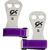 GK Elite Beginner Gymnastics Hand Grips