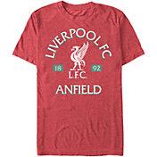 Liverpool Jerseys & Gear