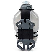 FuelBelt Helium TechFuel Handheld