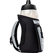 FuelBelt Enduro 16 oz Handheld Hydrator