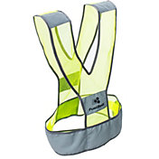 "FuelBelt Safety ""Y"" Run Vest"