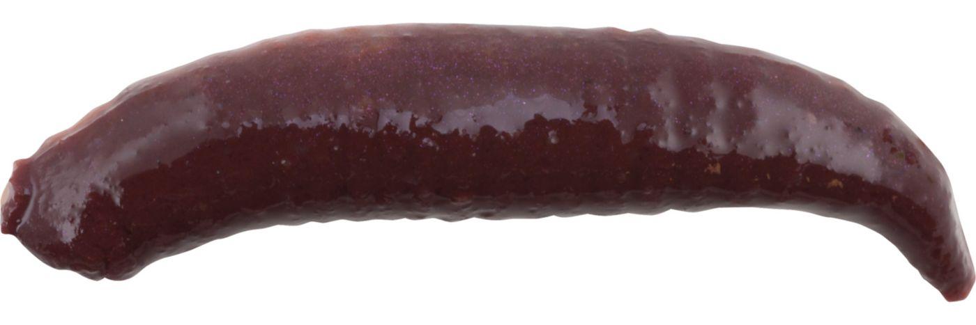 Berkley Gulp! Alive! Floating Pinched Crawler Soft Bait – Original Scent